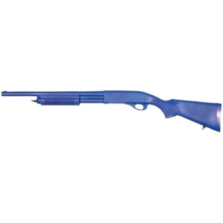 BLUEGUNS - REMINGTON 870 PRACTICE GUN 51411