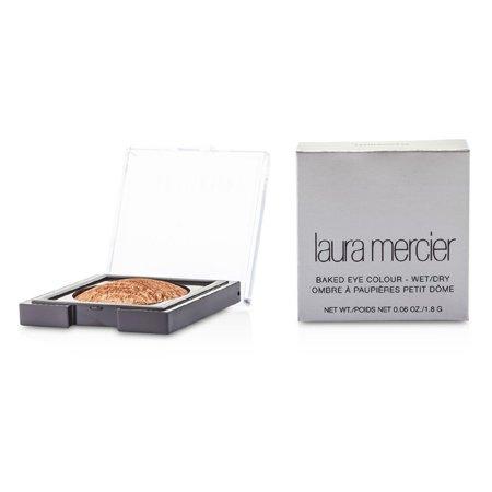 Laura Mercier Baked Eye Colour - Terracotta (Warm Copper) 1.6oz (Laura Mercier Tarte)
