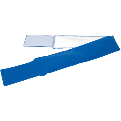 Carex Headache Band Wrap Cold Therapy