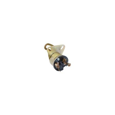 MACs Auto Parts  49-30044 Automatic Transmission Backup Light Switch -