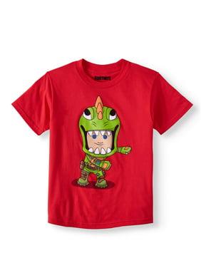 Fortnite Kids Clothing - Walmart com