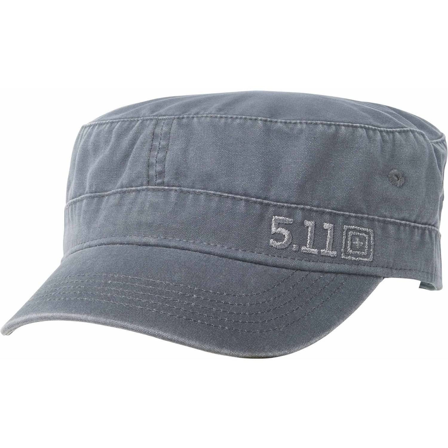 5.11 Tactical Women's Boot Camp Hat, One Size by 5.11 Tactical
