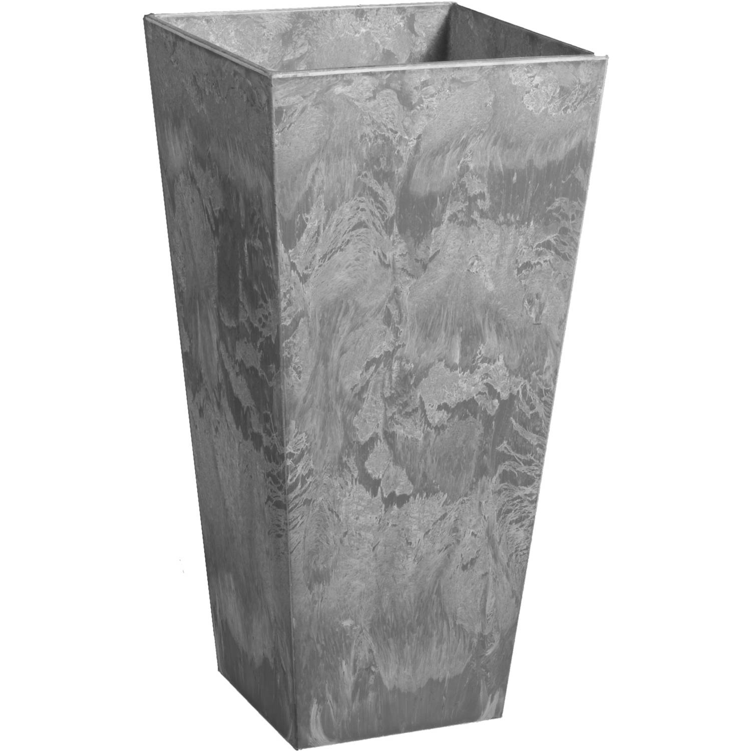 "Novelty 27.5"" Ella Tall Planter by Garden Planters"
