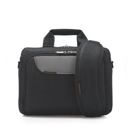 Everki Advance EKB407NCH11 Carrying Case (Briefcase) for 11.6