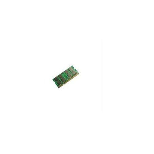 Total Micro 2GB DDR2 SDRAM Memory Module - 2GB - 667MHz DDR2-667/PC2-5300 - Non-ECC - DDR2 SDRAM - 200-pin SoDIMM