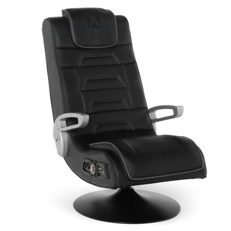 X Rocker Pro Pedestal Wireless Game Chair