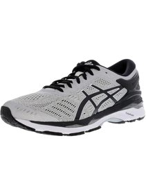 multiple colors differently uk cheap sale Asics - Walmart.com