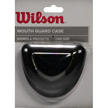 Wilson Mouthguard Case