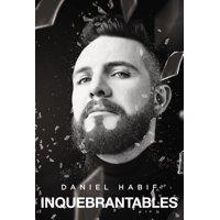 Inquebrantables (Paperback)