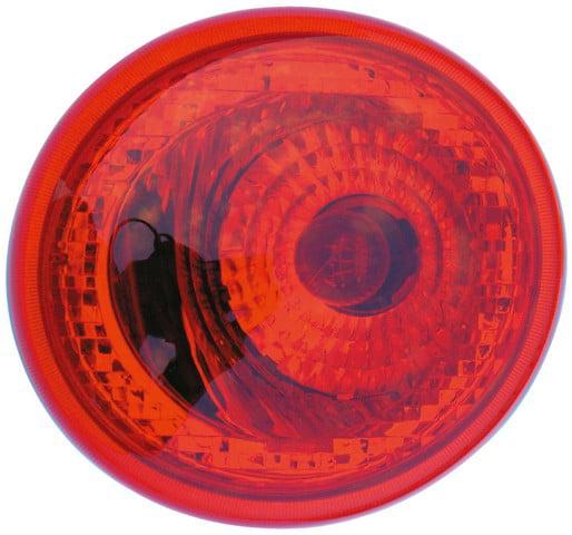 Dorman 1611615 Tail Light Assembly