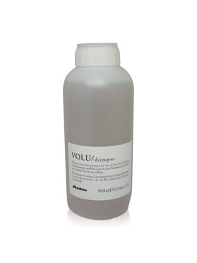 Volu Volume Enhancing Softening Shampoo