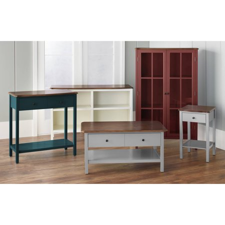 10 spring street hinsdale file cabinet best file cabinets for 10 spring street hinsdale side table