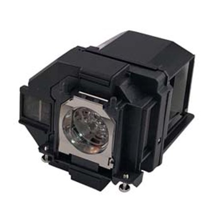 Replacement for EPSON HOME CINEMA 1060 1080P 3LCD LAMP and HOUSING](Halloween 6 1080p)