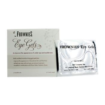 Frownies Eye Gels (Under Patches) - 3 Pairs - image 1 of 1