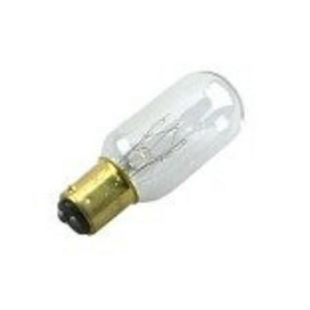 Bp25t8dc 25w Appliance Bulb Feit Electric Light Bulbs 01303 017801001303