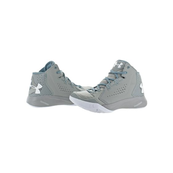 a0ca6d82 Womens Torch Fade Mesh Charged Basketball Shoes