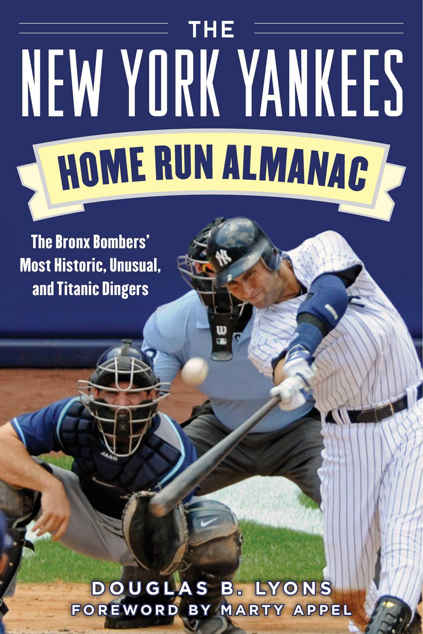 Getty Oil Ad New York Yankees Yankee Stadium Reggie Jackson