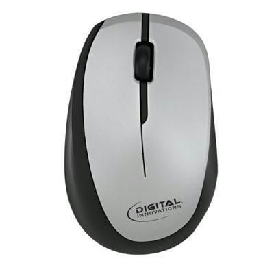 Allsop Easyglide Wireless Mouse by Allsop