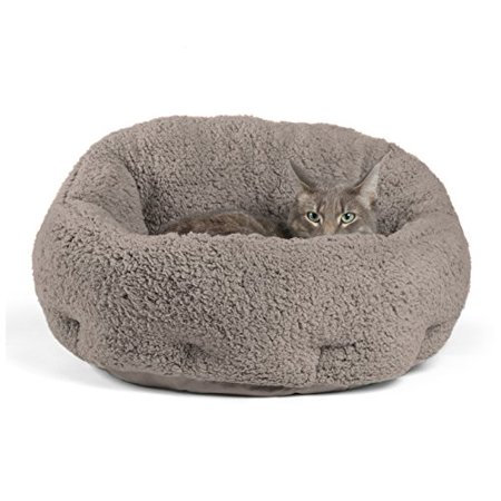Astounding Best Friends By Sheri Orthocomfort Deep Dish Cuddler Inzonedesignstudio Interior Chair Design Inzonedesignstudiocom