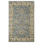 Rizzy Home Volare VO1427 Rug - (8 Foot Round)