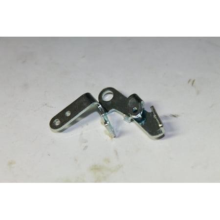 - Briggs-Stratton Parts 223855 LEVER CHOKE Briggs & Stratton Engine BS-223855