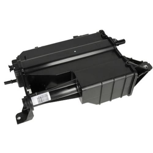 ACDelco Alternator 321-2128