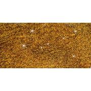 Glitter Paste 90ml-Amber