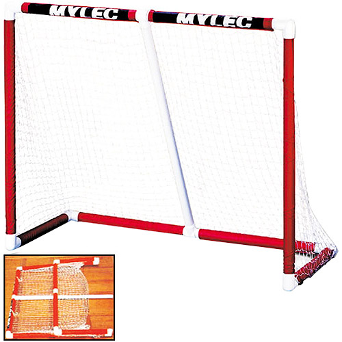 Mylec All-Purpose Folding Sports Goal