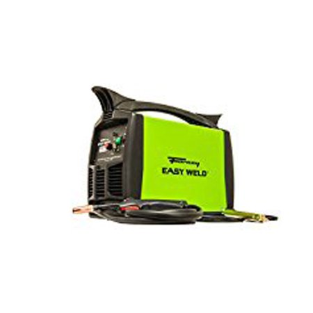 Forney 299 120V 125A Easy Weld™ 125 Flux-Core