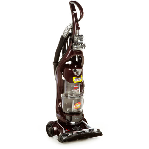 Bissell Momentum Bagless Upright Vacuum, 82G71