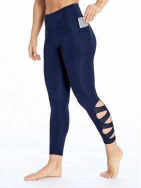 830c281a9254 Product Image Women s Active Rapid Ankle Legging ...