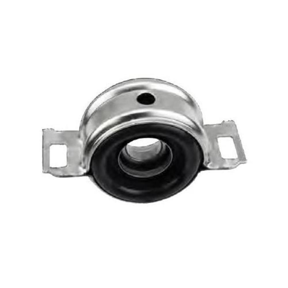 All Balls 25-1631 Lower Steering Stem Bearing Kit