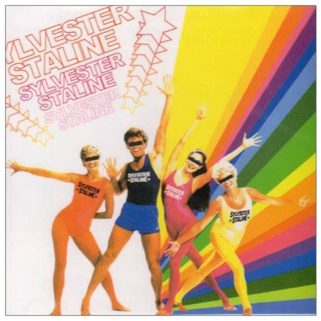 Sylvester Staline - Gonna Spread Hard Drugs to You (A Hard Rains A Gonna Fall Leon Russell)