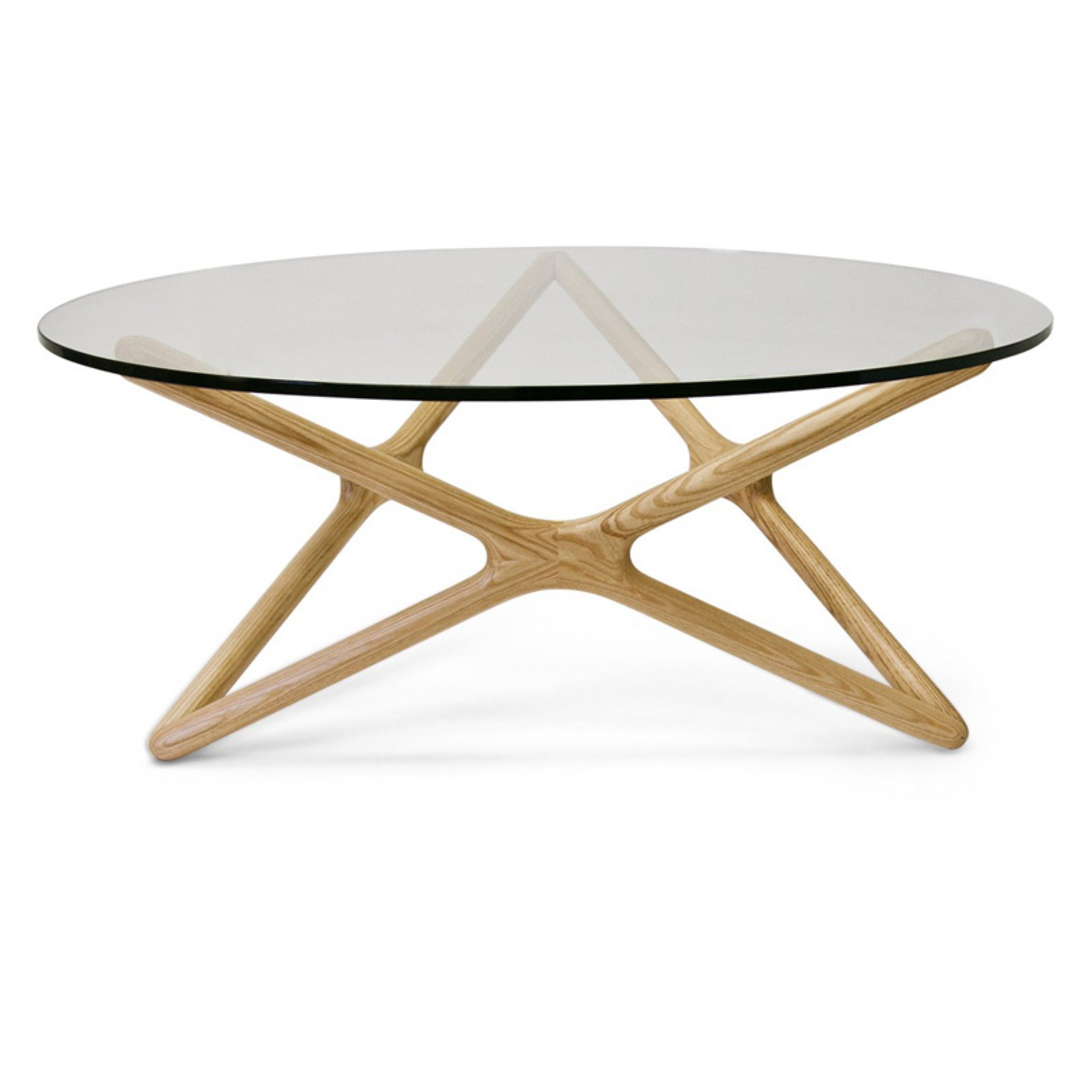 Aeon Starlight Coffee Table