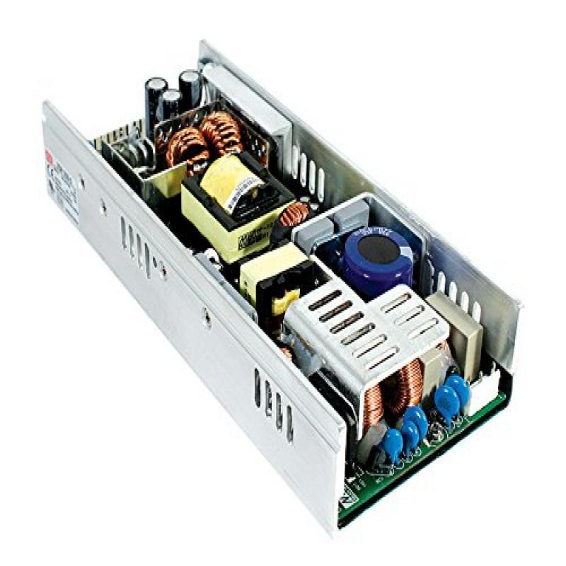 USP-350-15 AC/DC Power Supply Single-OUT 15V 20A 300W 23-Pin