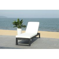 Excellent Outdoor Lounge Chairs Walmart Com Gamerscity Chair Design For Home Gamerscityorg