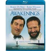 Awakenings (Blu-ray)