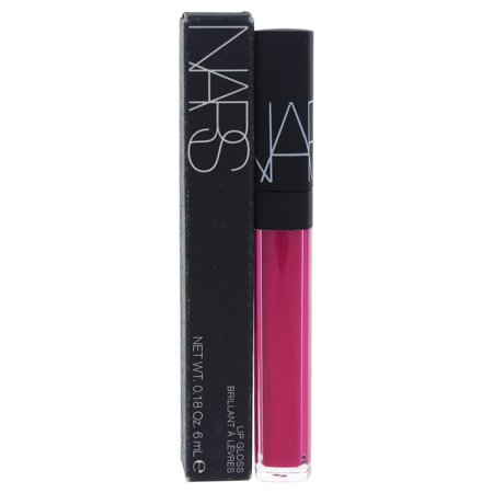 Lip Gloss - Priscilla by NARS for Women - 0.18 oz Lip