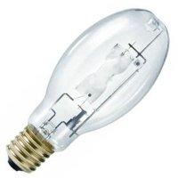 ushio bc8932 5001360 - mh250/u/mog/40/ps 250w metal halide light bulb