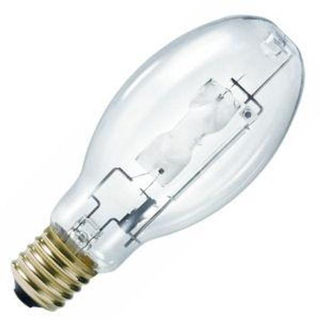 ushio bc8932 5001360 - mh250/u/mog/40/ps 250w metal halide light bulb Ushio Metal Halide