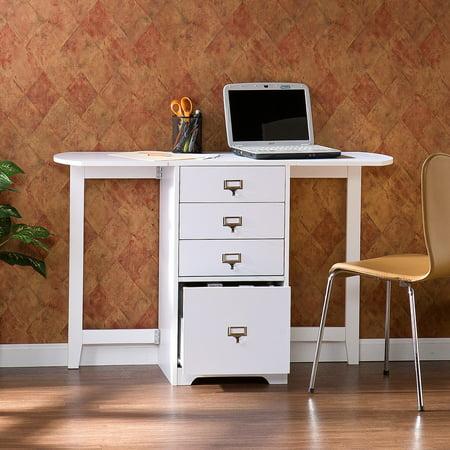Bayview Foldout Organizer and Craft Desk ()