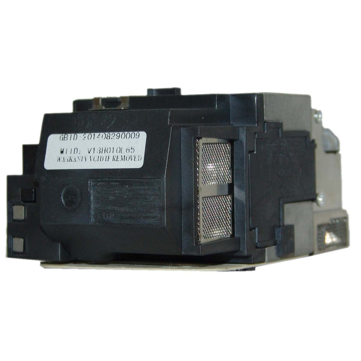 Lutema Economy Bulb for Epson EB-C3005WN Projector (Lamp Only) - image 3 of 5