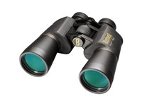 BUSHNELL Binoculars 120150 10X50MM BLACK PORRO by Bushnell