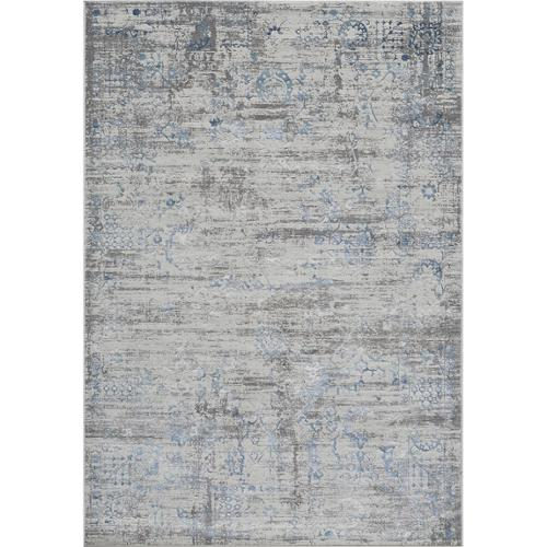Momeni Besham Abstract Area Rug (5' x 7'6) by Overstock