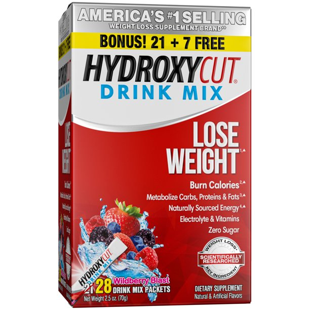 Football betting tipsters reviews on hydroxycut best roulette betting software free