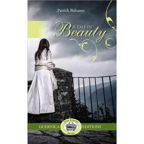 A Tale of Beauty