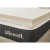 Allswell 4