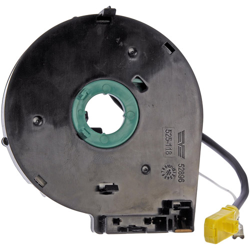Dorman 525-118 Air Bag Clockspring
