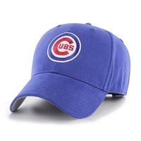 MLB Chicago Cubs Basic Adjustable Cap/Hat by Fan Favorite