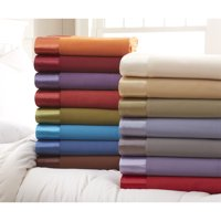 Shavel Home Products All Seasons Sheet Blanket, Full/Queen, Greystone